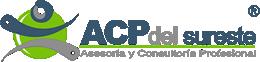 ACP del Sureste